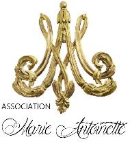 Logo association Marie-Antoinette